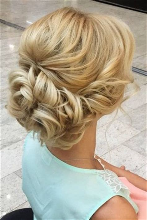 prom hair style instructions picture 7