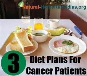diet foods for cancer patients picture 7