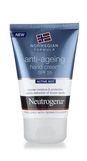aging creams picture 5