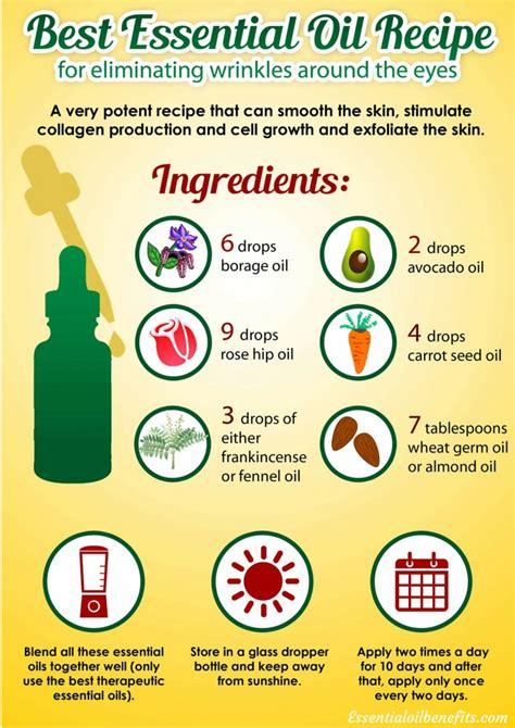 essential oil recipe libido picture 13