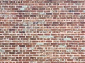 how whiten mortar on bricks picture 5