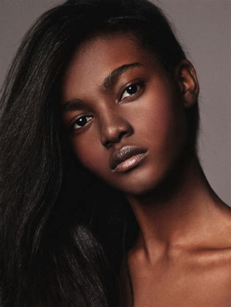 black skin home made s picture 7