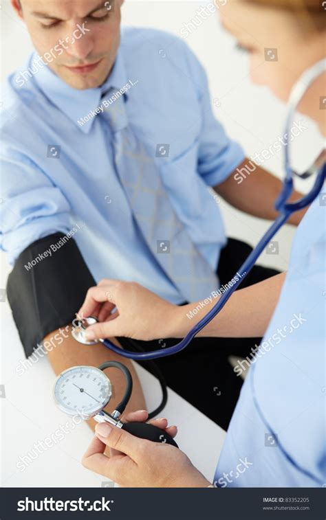 young mens blood pressure picture 6