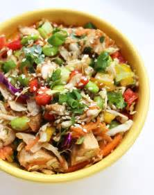 la weight loss salad d picture 5