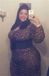 ssbbw mega fat women picture 9