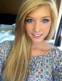 beautiful blonde with a big black man part picture 6