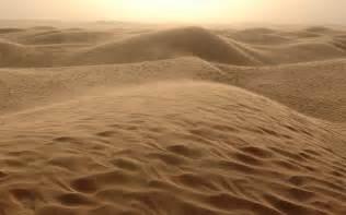 desert picture 14