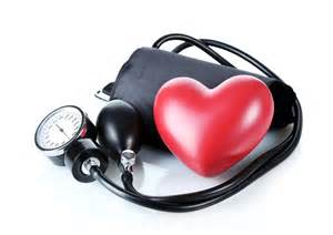 Reciepes for high blood pressure picture 9