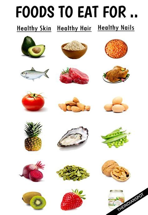 foods to eat when you have a bad picture 2