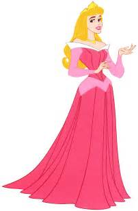 free sleeping beauty clip art picture 6
