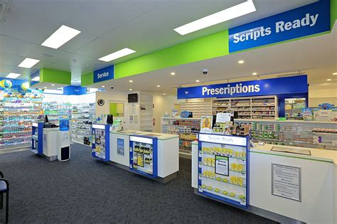 new prescription at target picture 5
