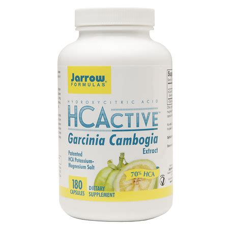 where to buy drugstore the garcinia cambogia extract picture 3