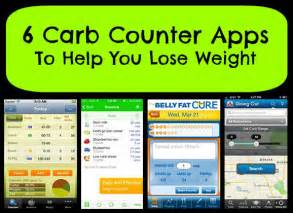 counting carbs for weight loss picture 1