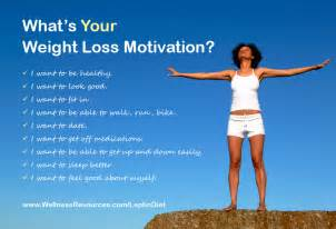 weight loss -cortisol picture 14