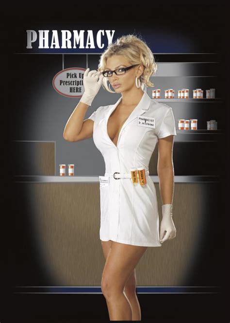 doctor prescription pad picture 14