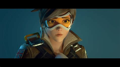 what does goggles have on bowels and mercy picture 4
