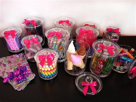 goody hair accessories picture 9