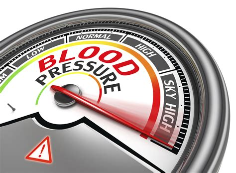 Hypothyrodism and high blood pressure picture 3