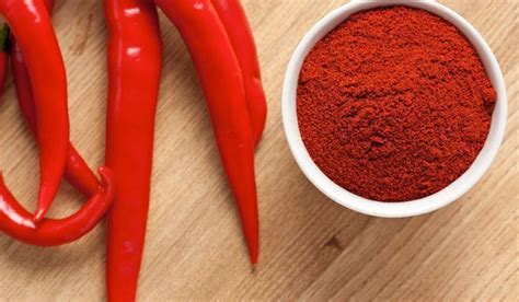 cayenne pepper for blood flow to the penis picture 8