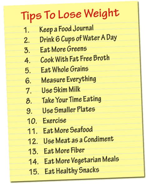 weight loss ideas picture 17