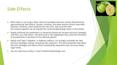 does garcinia plus work picture 13