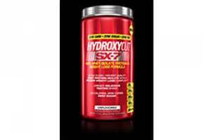 hydroxycut sx 7 side effects picture 7