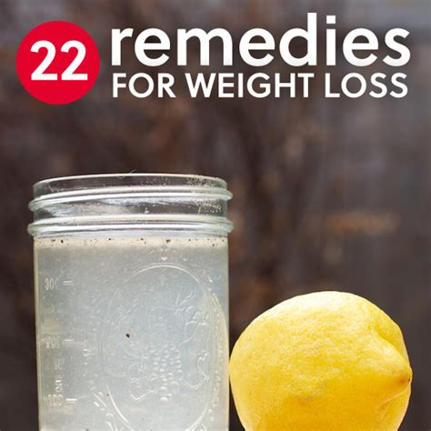 weight loss treatments picture 1
