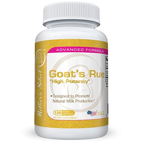 natural supplement pills cheapest picture 5