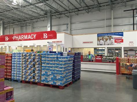costco pharmacy prices 2015 picture 2