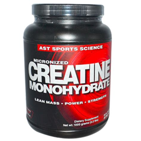 creatine muscle building picture 5