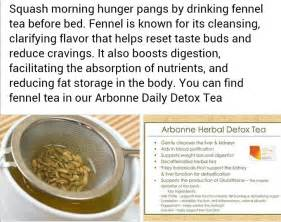 ingredients in arbonne herbal detox tea picture 7