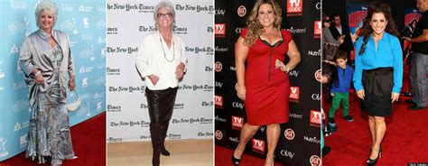 al roker weight gain picture 10