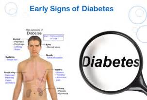 male stimulation for diabetics picture 3