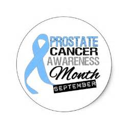 Prostate cancer awarness picture 1