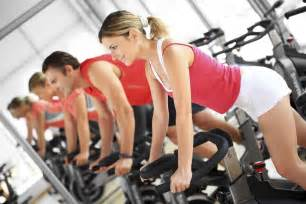 weight loss with excersise bike picture 2