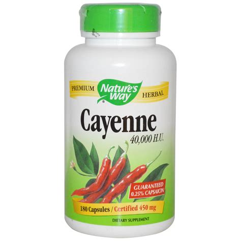cayenne pepper supplement for the penis picture 3