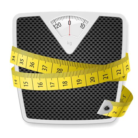 weight scale pro.ipa ed picture 10