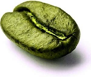 green coffee by healthy option review picture 2