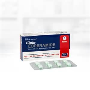 loperamide picture 2