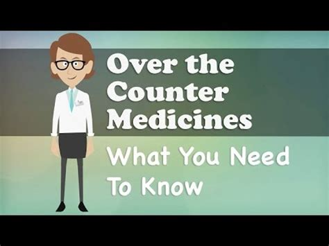over the counter blood pressure medicines picture 5