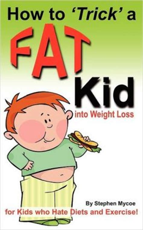weight loss for childrn picture 17