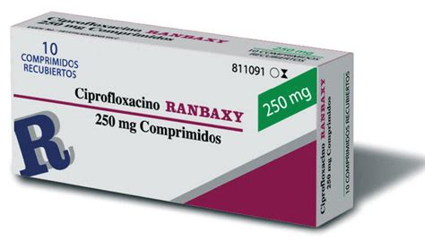para que sirve eborix 500 mg picture 1