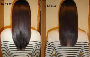 black castor oil for hair growth in dubai picture 3