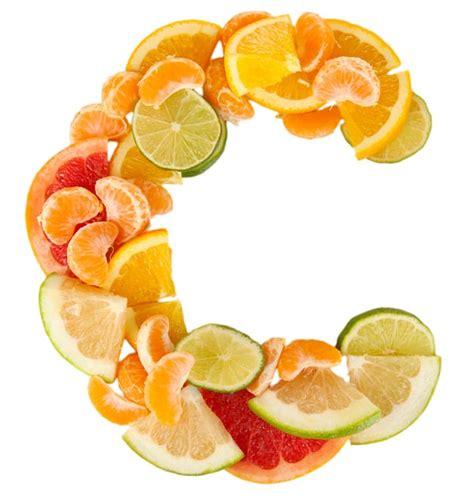 effect of vitamin c on bladder infections picture 5