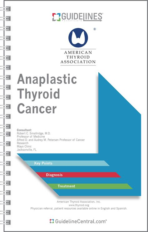 anaplastic thyroid cancer picture 11