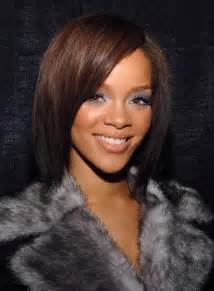black celebrity hair styles picture 15