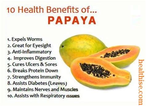 aminoacid papaya weight loss picture 7