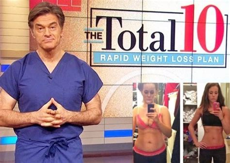 the total weight loss program picture 10