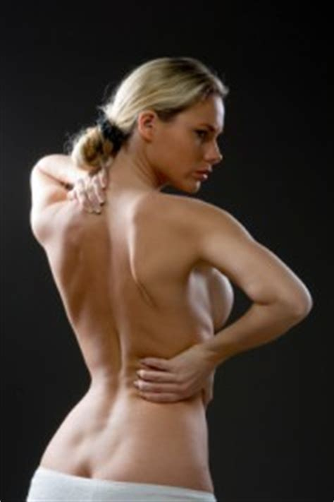 bras for breast augmentation picture 10
