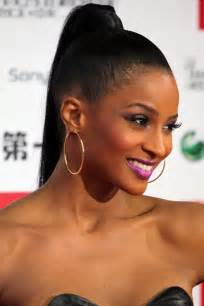 african ponytail hair styles picture 17